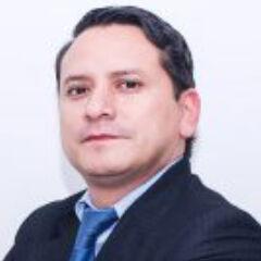 luiz-enrique-haro-update Urbalead Marketing Inmobiliario