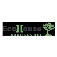 ecohouse - Marketing inmobiliario