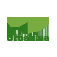 urbalima - Marketing inmobiliario